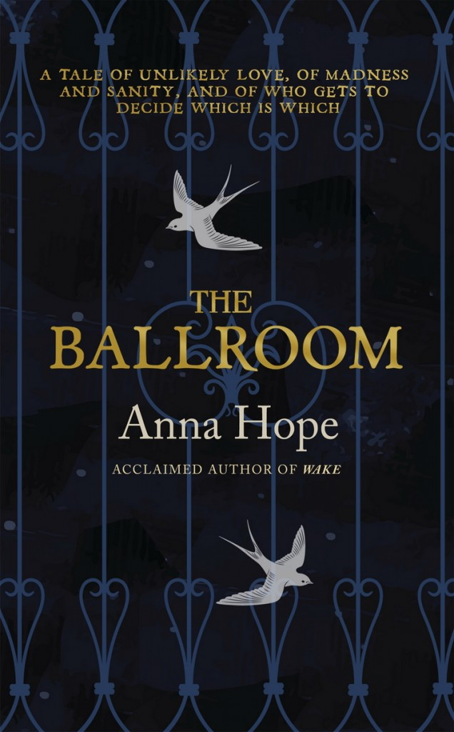 The-Ballroom-by-Anna-Hope